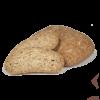Köleses kenyér 300G-Golden Granet