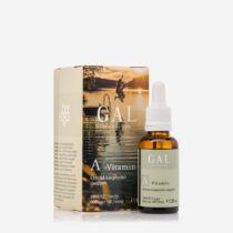 A-vitamin -GAL