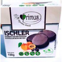 Ischler vegán 150g - PRIMUS