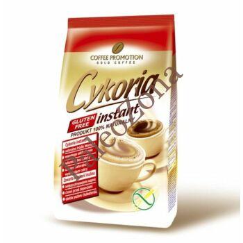 Instant cikória kávé 100g gluténmentes, koffeinmentes