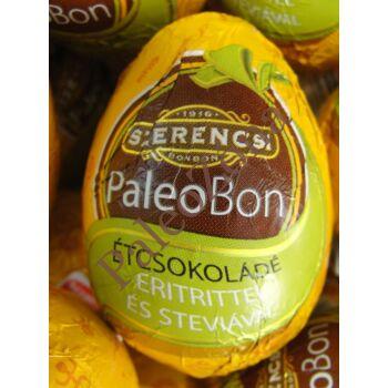 Húsvéti tojás 20g- PaleoBon