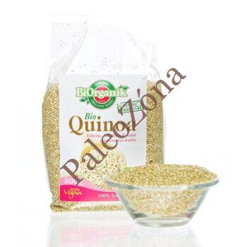 BIO Quinoa  500g - Biorganik
