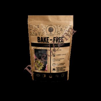 Bake Free Nokedli lisztkeverék 1kg - ÉDEN Premium