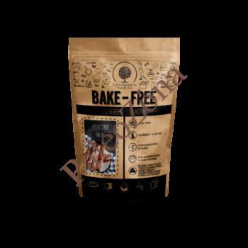 Bake Free Palacsinta lisztkeverék 1 kg -Éden Prémium