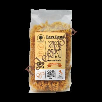 Easy Pasta Csicseriborsó tészta ORSÓ 200g - Éden