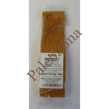 Sertéssült fűszerkeverék 50g Paleolit