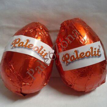 Húsvéti tojás 20g - Paleolit
