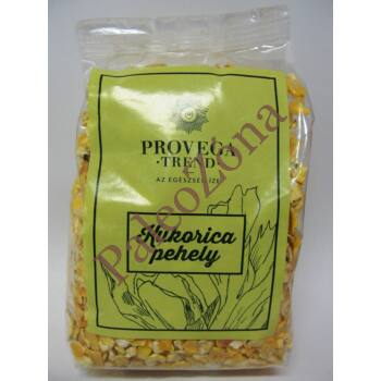PROVEGA Kukorica pehely 300g