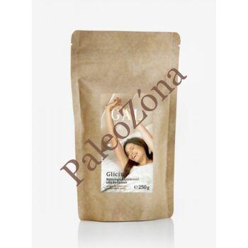 Glicin 250 g-GAL