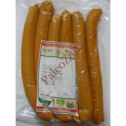 Bio mangalica juhbeles virsli  ≈460g - HUBAI