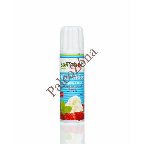 Rizs habspray 250g-Soyatoo