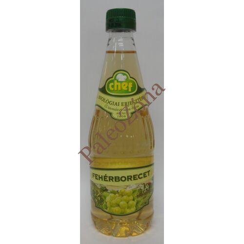 Fehérborecet 6% 0,5l - CHEF