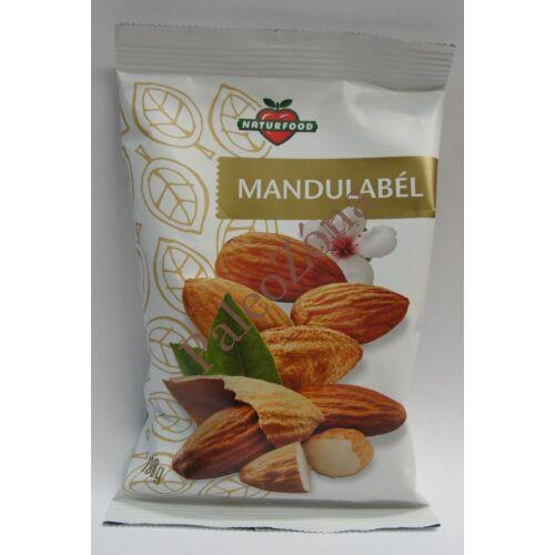 Mandulabél 100g-Naturfood
