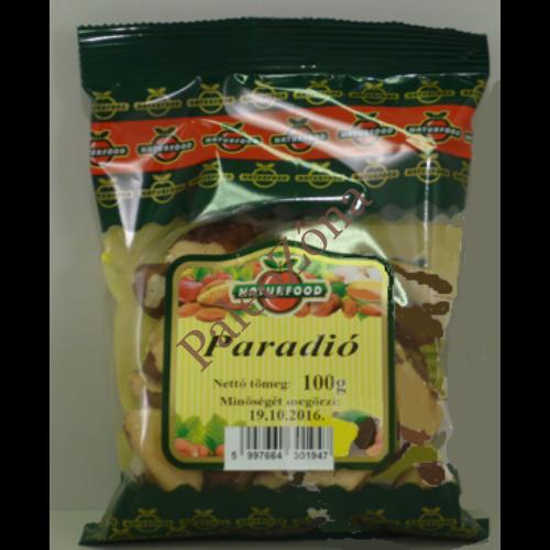 Paradió 100g-Naturfood