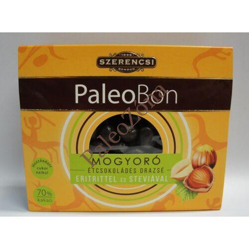 PaleoBon Mogyoró drazsé 100g-Szerencsi