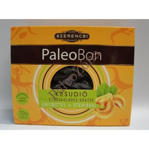 Paleobon kesudió drazsé 100g-Szerencsi