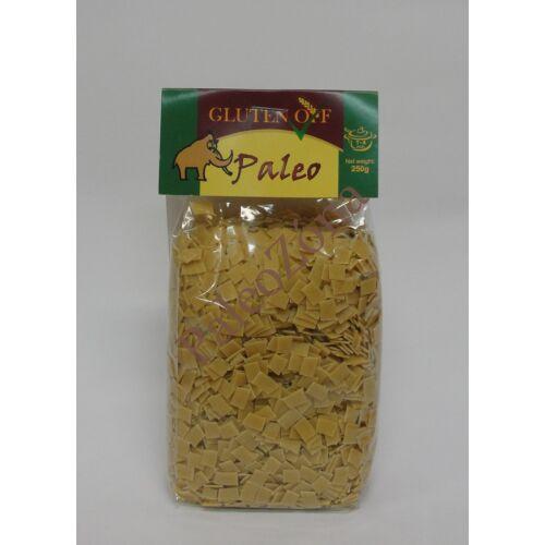 Gluten Off KISKOCKA Paleo száraztészta 250g