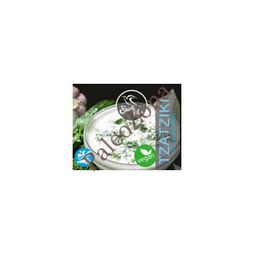 Tzatziki ízű salátaöntet 270g - Szafi Free