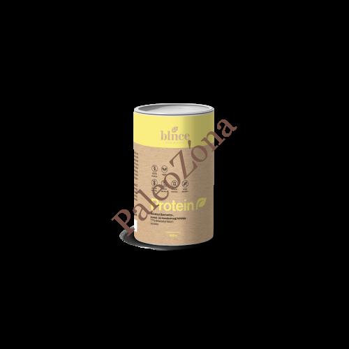 Vegán Fehérje Vaníliás - 77%-os fehérjetartalom -Blnce