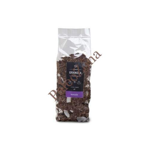 Kakaós Granola 250g-Viblance