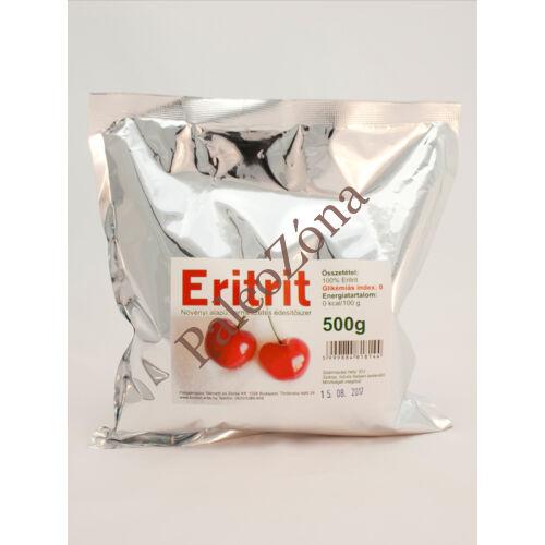 Eritrit 500g- N&Z