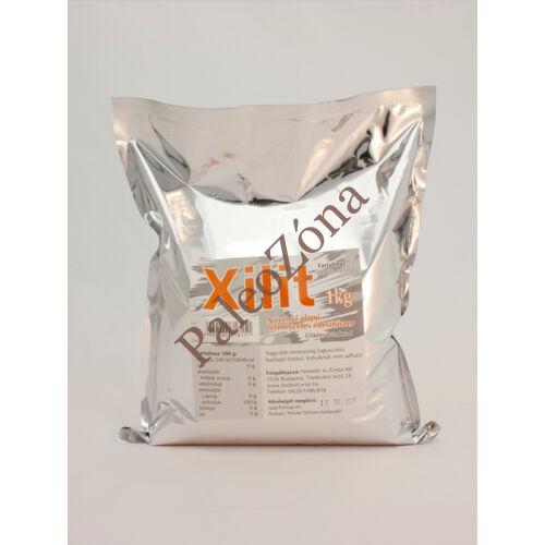 Xilit 1kg-N&Z