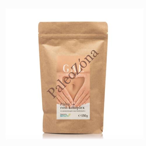 Bimuno® flóra rost-komplex 150g-GAL