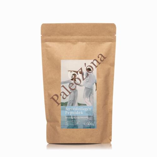 Sertéskollagén peptidek (hidrolizált kollagén) 300g GAL