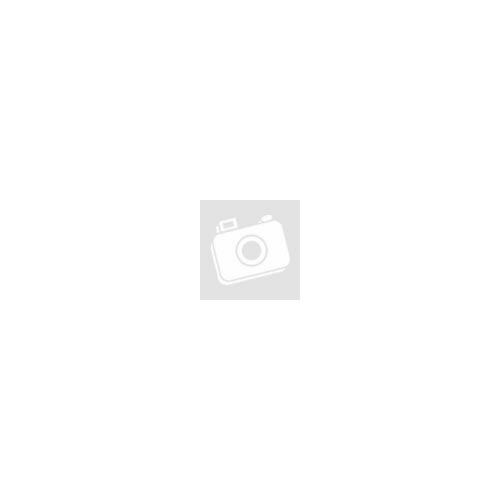 Rainforest zöldség chips tengeri sós 57g - Samai