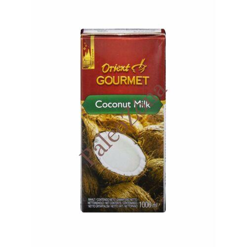Kókusztej 1000ml- Orient Gourmet