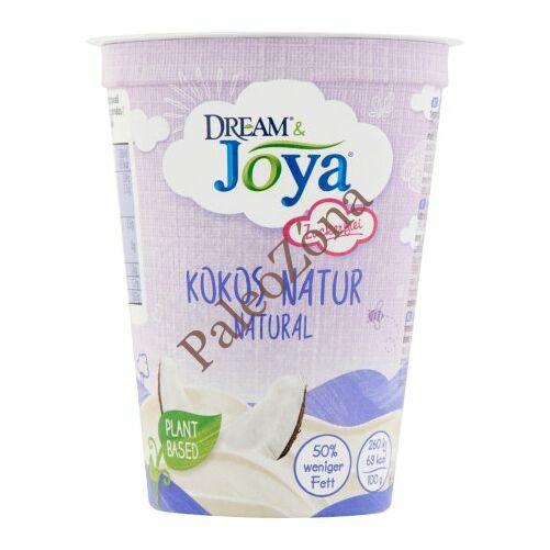 Joghurtkultúrával fermentált kókusztej 200g - JOYA