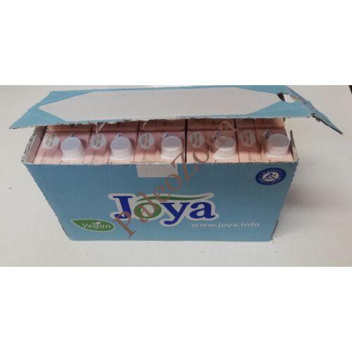 10db Barista mandulaital 1l - Joya családi csomag