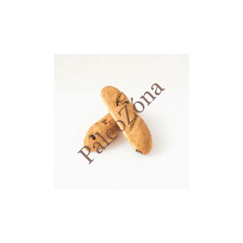 Toszkán baguette- Tibidabo